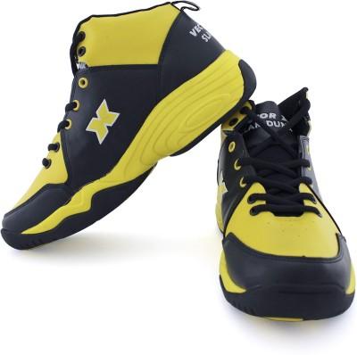 https://rukminim1.flixcart.com/image/400/400/shoe/x/4/y/yellow-black-slam-dunk-vector-x-6-original-imae7szdvhy7mj9g.jpeg?q=90