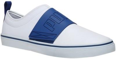 https://rukminim1.flixcart.com/image/400/400/shoe/x/7/g/36479104-9-puma-white-original-imaeqer4thmpcnh7.jpeg?q=90