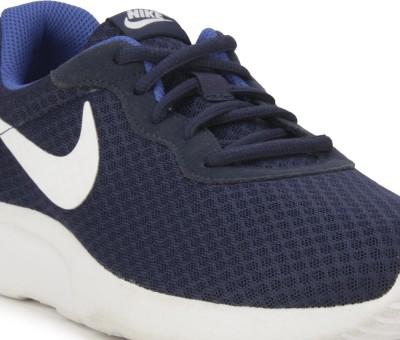 Nike TANJUN Sneakers   Kenyt