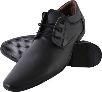 467555c5d835 Top 10 A1 Men Formal Shoes as of March 2019 in India