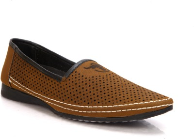 https://rukminim1.flixcart.com/image/400/400/shoe/x/p/j/brown-8666-italiano-42-original-imae3p26zqhzp7ya.jpeg?q=90