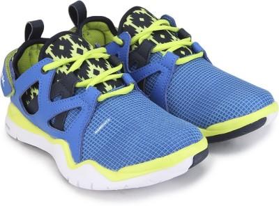 REEBOK Boys   Girls REEBOK Girls Footwear