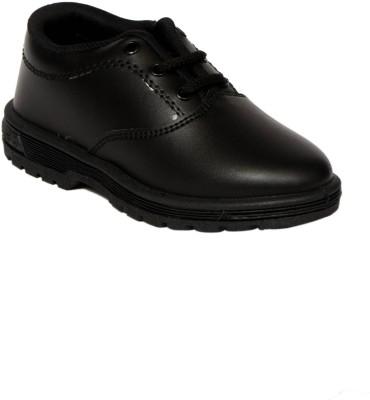 Xpert Boys Xpert Boys Footwear