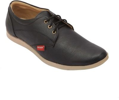 https://rukminim1.flixcart.com/image/400/400/shoe/x/z/t/black-1502-bachini-44-original-imae38jwgju8attm.jpeg?q=90