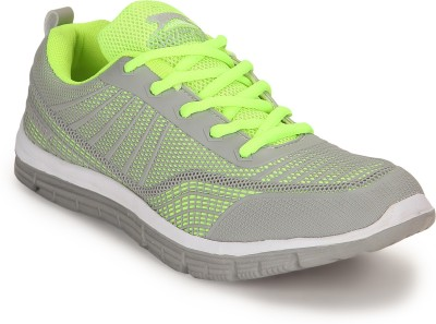 SLAZENGER SZR 7028 RUNNING SHOES price at Flipkart, Snapdeal