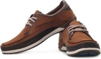 https://rukminim1.flixcart.com/image/400/400/shoe/y/a/4/dark-brown-orson-lace-clarks-7-5-original-imadzun8em53tj64.jpeg?q=90