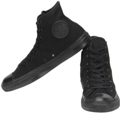 6f1d7f49231b -15%. Converse Sneakers For Men(Black). Rs. 2294 · Converse 150764CCTOX All  Star Series Ankle length Canvas ...
