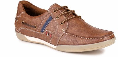 OFF on Mactree London Edge Casual Shoes