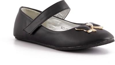 https://rukminim1.flixcart.com/image/400/400/shoe/y/h/e/black-ww-82319-willywinkies-25-original-imaebmsz6tmhz2cz.jpeg?q=90