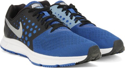 Nike Running Shoes For Men(Blue) 1