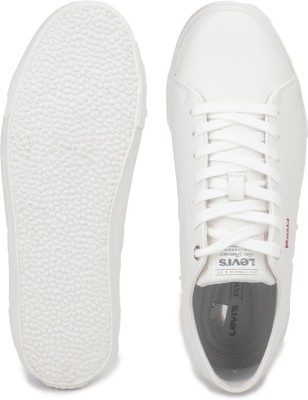 Levi's Woods Sneakers   Kenyt