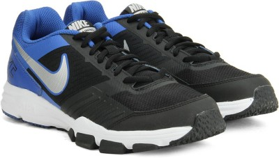 77de9f57dc0e3 Nike Sports Shoes Price in India
