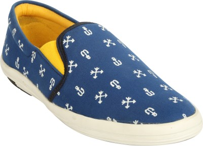 https://rukminim1.flixcart.com/image/400/400/shoe/y/q/n/blue-bbmb3105-bacca-bucci-7-original-imae8yz3v7hnds4b.jpeg?q=90