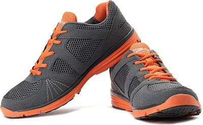 Lonsdale London Running Shoes