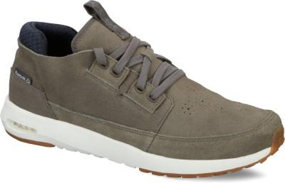 Reebok STREETSCAPE LX Sneakers(Grey) at flipkart