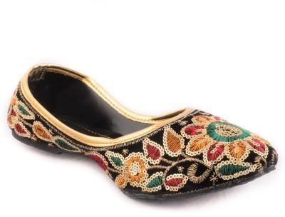https://rukminim1.flixcart.com/image/400/400/shoe/z/2/z/multicolor-fm26-forever-footwear-9-original-imaeyjnvujcsfpxv.jpeg?q=90