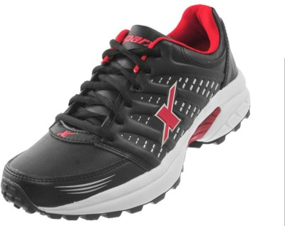 Sparx SM-241 Running Shoes For Men(Grey