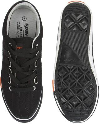 Sparx SM-162 Sneakers | Kenyt
