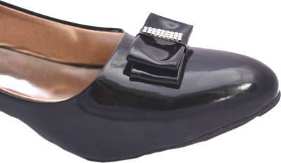 Myra Diamond Formal Slip On