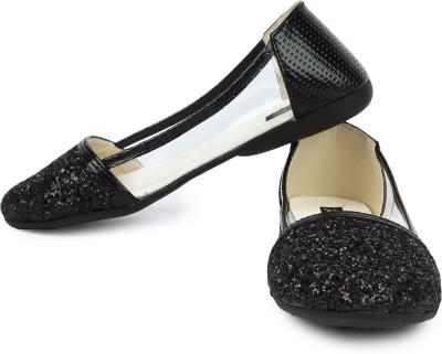 https://rukminim1.flixcart.com/image/400/400/shoe/z/e/u/black-1059kan-nayra-creations-41-original-imaegbguxfhuzpb5.jpeg?q=90