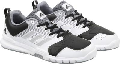 Crazymove tr m formazione scarpe adidas