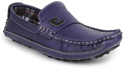 https://rukminim1.flixcart.com/image/400/400/shoe/z/g/t/ddmf-4000-43-digni-blue-original-imaerycfr5k6rtye.jpeg?q=90