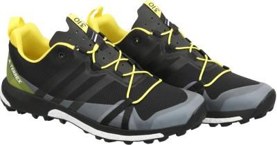 https://rukminim1.flixcart.com/image/400/400/shoe/z/h/f/terrex-agravic-12-adidas-cblack-cblack-byello-original-imaes3cbgggjh5m4.jpeg?q=90