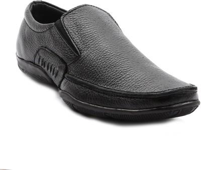 Ajanta Formal Shoes For Men(Black)