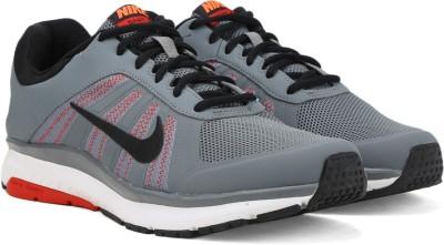 Nike DART 12 MSL Running Shoes For Men