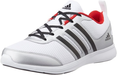 Adidas b79065 Yking M Running Shoes - Best Price in India  23c2fa54f