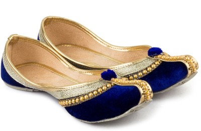 https://rukminim1.flixcart.com/image/400/400/shoe/z/u/s/royal-blue-ts-100-tashi-36-original-imaezsaqd85w4665.jpeg?q=90