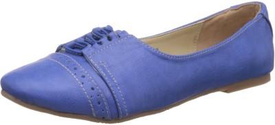 FootIn Bellies(Blue) at flipkart