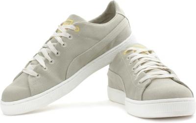 fdd1ecfda971 Best Puma In India Price 35411401 Basket Biodegradable Sneakers 7xwOIz1q