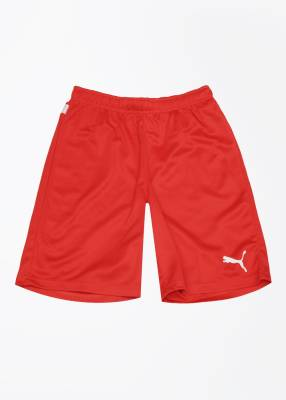 Shorts, Cargos.