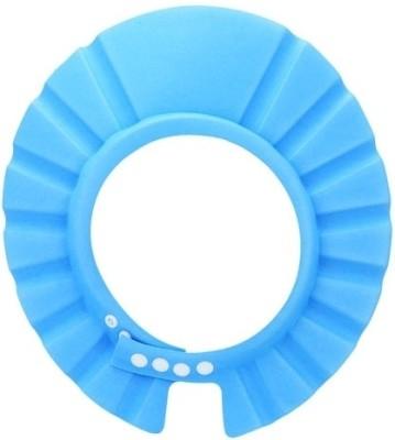 4Best Size Adjustable Shower Cap Light Weight at flipkart