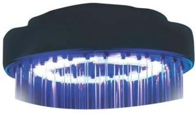 Hindware LED Shower Head at flipkart