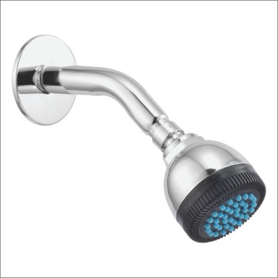 Kamal Dixy with Arm Shower Head