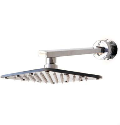 https://rukminim1.flixcart.com/image/400/400/shower-head/z/a/9/bhp-103-steel-chrome-buyer-ultra-thin-rain-shower-6x6-with-arm-original-imaej7fybzf8esxu.jpeg?q=90