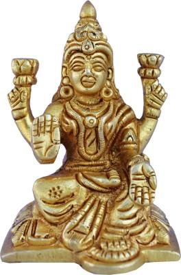 60% OFF on DivyaMantra Divya Mantra Sri Lakshmi Ganesh Puja Yantra