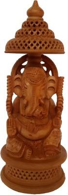 https://rukminim1.flixcart.com/image/400/400/showpiece-figurine/6/8/2/wi-8-divinecrafts-original-imaeazzbk7hgcb4u.jpeg?q=90