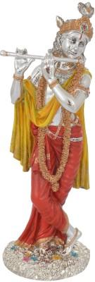 https://rukminim1.flixcart.com/image/400/400/showpiece-figurine/6/c/n/shi24-shivika-enterprises-original-imaeghh2s6urgyur.jpeg?q=90