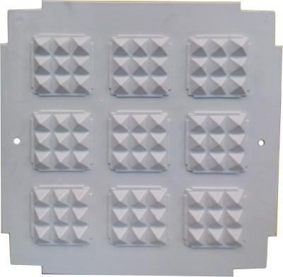 Acs Pyramid Energy Plate 4