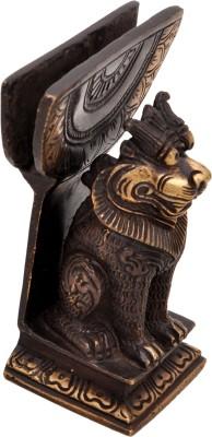https://rukminim1.flixcart.com/image/400/400/showpiece-figurine/a/p/s/lion-card-holder-aesthetic-decors-original-imaeyya49bnhrfdf.jpeg?q=90