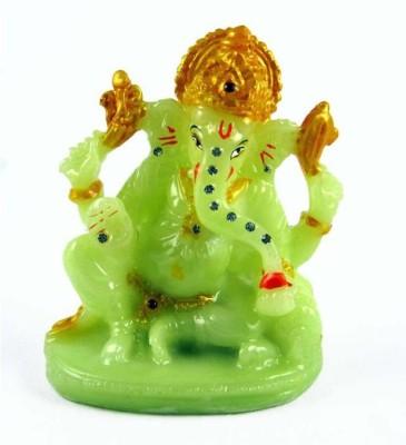 https://rukminim1.flixcart.com/image/400/400/showpiece-figurine/c/j/y/radium-lord-ganesha-alexus-original-imaecguzf7dv62hj.jpeg?q=90