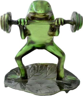 https://rukminim1.flixcart.com/image/400/400/showpiece-figurine/e/x/g/tmp2056-handecor-original-imae4afzhgwqmsey.jpeg?q=90