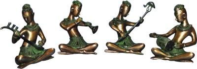 https://rukminim1.flixcart.com/image/400/400/showpiece-figurine/f/c/g/aa2066fag-aakrati-original-imaeyjw8byn8jtct.jpeg?q=90