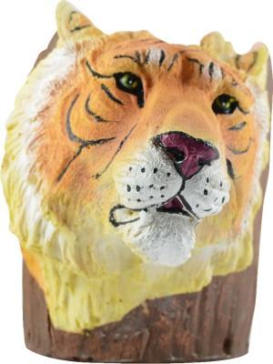 https://rukminim1.flixcart.com/image/400/400/showpiece-figurine/f/j/w/reiki-crystal-products-resin-pen-stand-tiger-animal-office-desk-original-imaeh3xsvuejys4f.jpeg?q=90