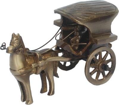 https://rukminim1.flixcart.com/image/400/400/showpiece-figurine/g/s/q/aa2373al-aakrati-original-imaeyjw8gfyb8y4y.jpeg?q=90