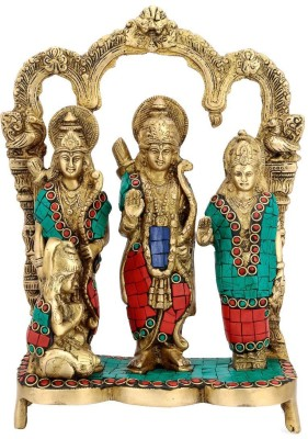https://rukminim1.flixcart.com/image/400/400/showpiece-figurine/h/b/4/rdts102-collectible-india-original-imaejvhyzj63764z.jpeg?q=90