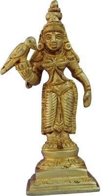 https://rukminim1.flixcart.com/image/400/400/showpiece-figurine/h/h/z/aa2484ya-aakrati-original-imae4v4ytgkugvsy.jpeg?q=90